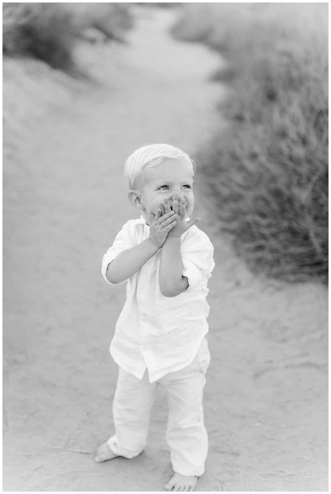 The_Epler's_Family_Newport_Beach_Family_Photographer_Orange_County_Family_Photography_Cori_Kleckner_Photography_Orange_County_Beach_Photographer_Family_Photos_Session_Crystal_Cove_Session__1448.jpg