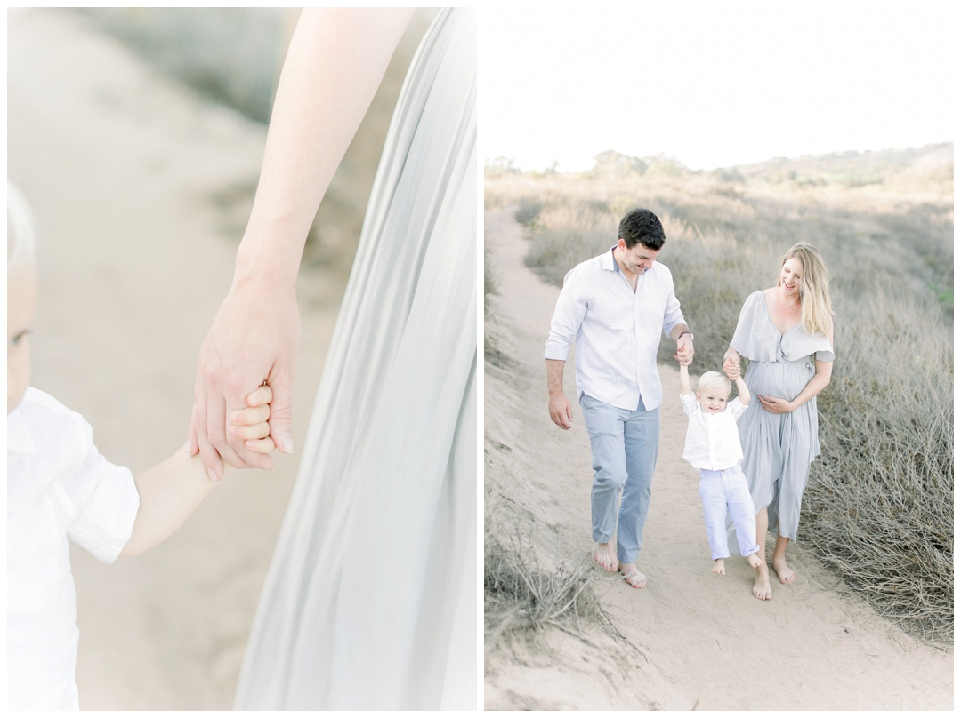The_Epler's_Family_Newport_Beach_Family_Photographer_Orange_County_Family_Photography_Cori_Kleckner_Photography_Orange_County_Beach_Photographer_Family_Photos_Session_Crystal_Cove_Session__1449.jpg