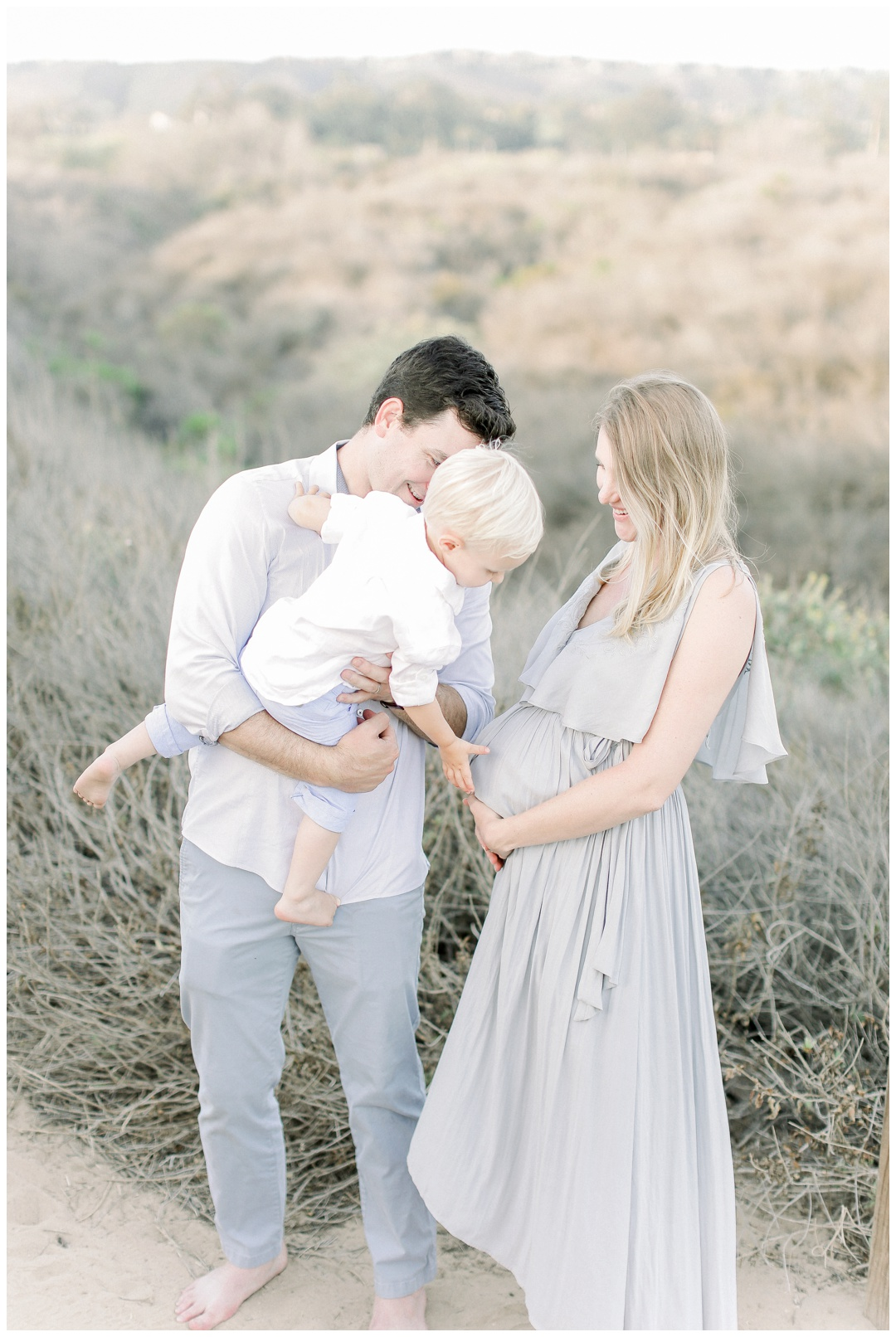 The_Epler's_Family_Newport_Beach_Family_Photographer_Orange_County_Family_Photography_Cori_Kleckner_Photography_Orange_County_Beach_Photographer_Family_Photos_Session_Crystal_Cove_Session__1458.jpg