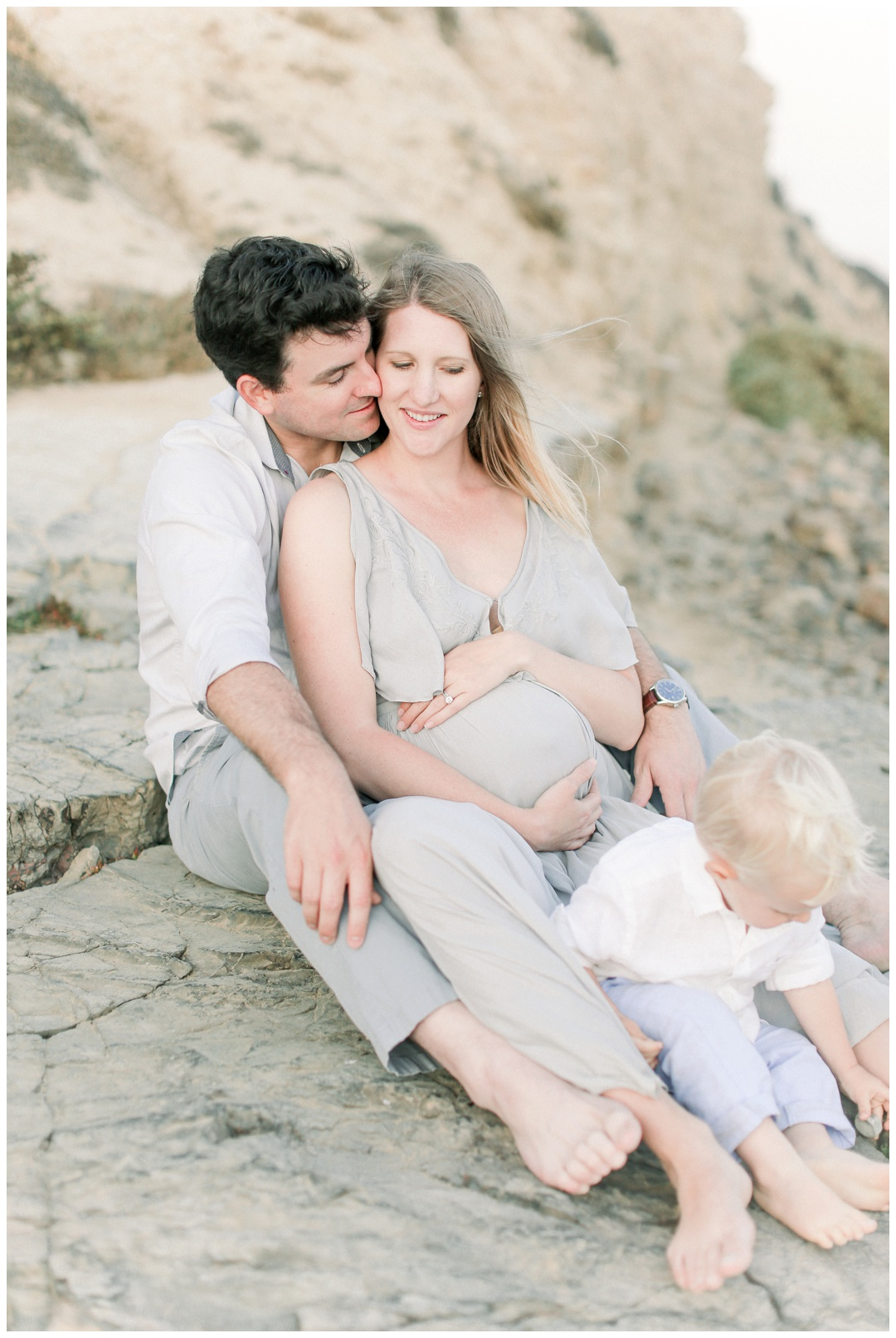 The_Epler's_Family_Newport_Beach_Family_Photographer_Orange_County_Family_Photography_Cori_Kleckner_Photography_Orange_County_Beach_Photographer_Family_Photos_Session_Crystal_Cove_Session__1462.jpg