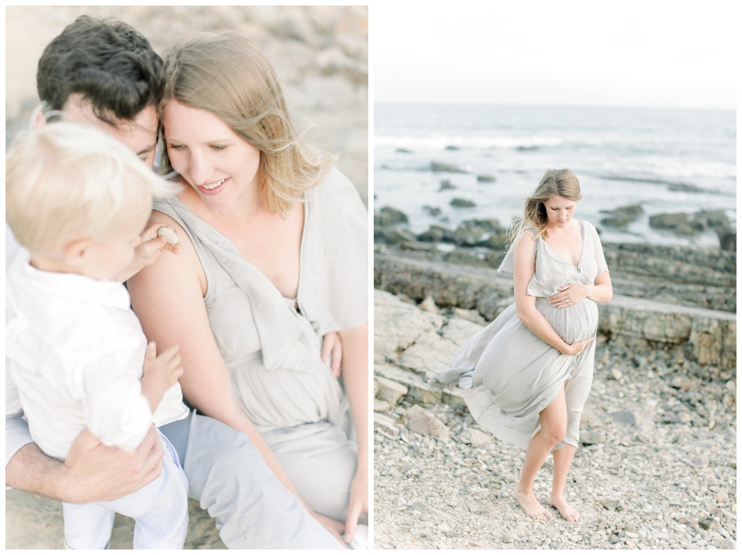 The_Epler's_Family_Newport_Beach_Family_Photographer_Orange_County_Family_Photography_Cori_Kleckner_Photography_Orange_County_Beach_Photographer_Family_Photos_Session_Crystal_Cove_Session__1463.jpg