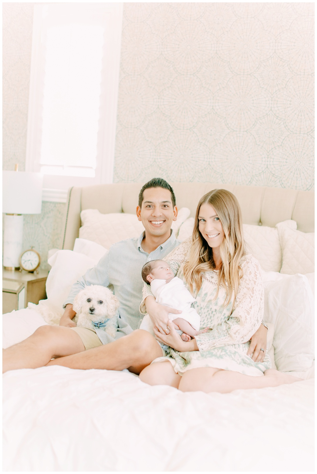 The_Garcia_Family_Lifestyle_Newport_Beach_Family_Photographer_Orange_County_Newborn_Photography_Cori_Kleckner_Photography_Orange_County_Beach_Photographer_Newborn_Photos_Session_Crystal_Cove_Session__1553.jpg