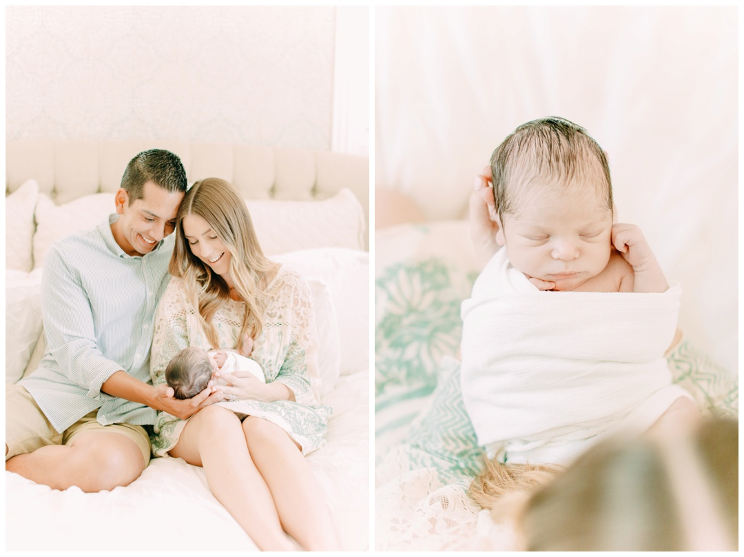 The_Garcia_Family_Lifestyle_Newport_Beach_Family_Photographer_Orange_County_Newborn_Photography_Cori_Kleckner_Photography_Orange_County_Beach_Photographer_Newborn_Photos_Session_Crystal_Cove_Session__1554.jpg