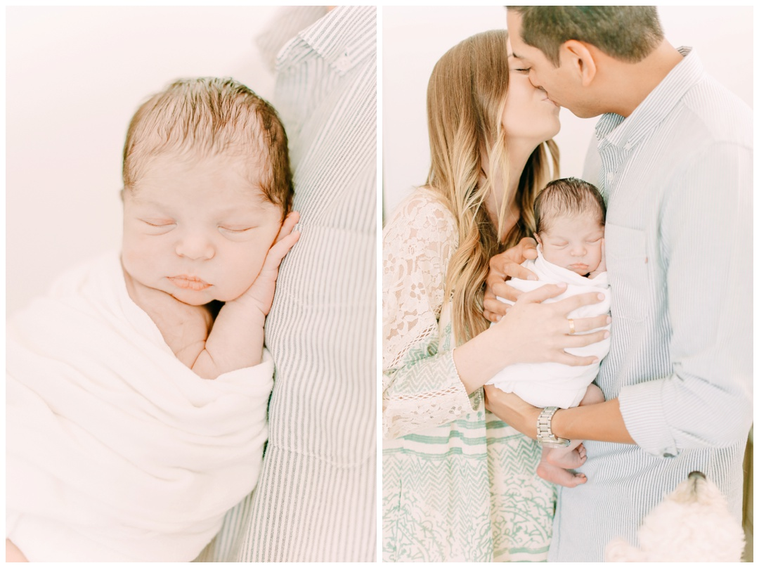 The_Garcia_Family_Lifestyle_Newport_Beach_Family_Photographer_Orange_County_Newborn_Photography_Cori_Kleckner_Photography_Orange_County_Beach_Photographer_Newborn_Photos_Session_Crystal_Cove_Session__1557.jpg