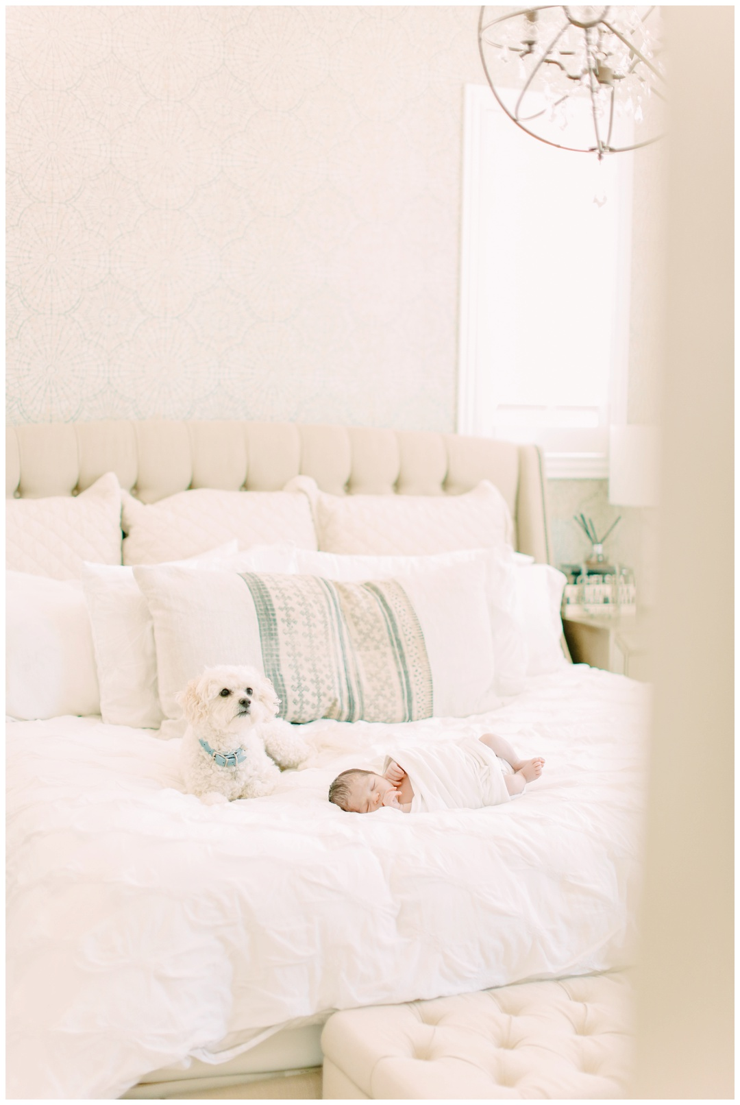 The_Garcia_Family_Lifestyle_Newport_Beach_Family_Photographer_Orange_County_Newborn_Photography_Cori_Kleckner_Photography_Orange_County_Beach_Photographer_Newborn_Photos_Session_Crystal_Cove_Session__1559.jpg