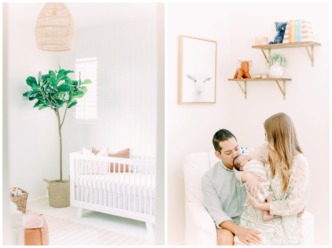 The_Garcia_Family_Lifestyle_Newport_Beach_Family_Photographer_Orange_County_Newborn_Photography_Cori_Kleckner_Photography_Orange_County_Beach_Photographer_Newborn_Photos_Session_Crystal_Cove_Session__1562.jpg