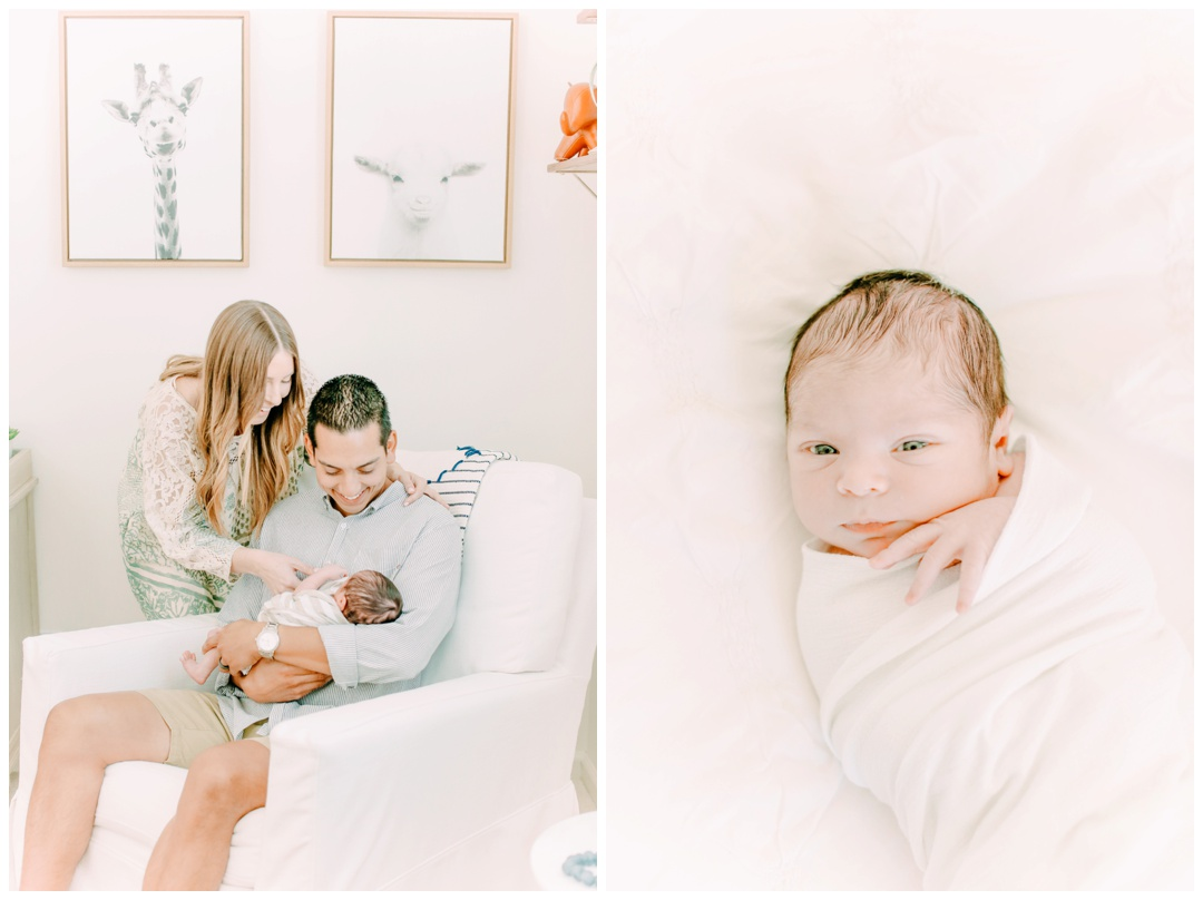 The_Garcia_Family_Lifestyle_Newport_Beach_Family_Photographer_Orange_County_Newborn_Photography_Cori_Kleckner_Photography_Orange_County_Beach_Photographer_Newborn_Photos_Session_Crystal_Cove_Session__1563.jpg