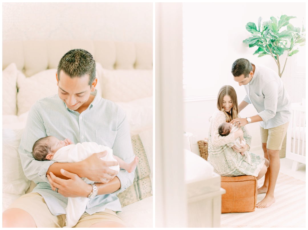 The_Garcia_Family_Lifestyle_Newport_Beach_Family_Photographer_Orange_County_Newborn_Photography_Cori_Kleckner_Photography_Orange_County_Beach_Photographer_Newborn_Photos_Session_Crystal_Cove_Session__1569.jpg