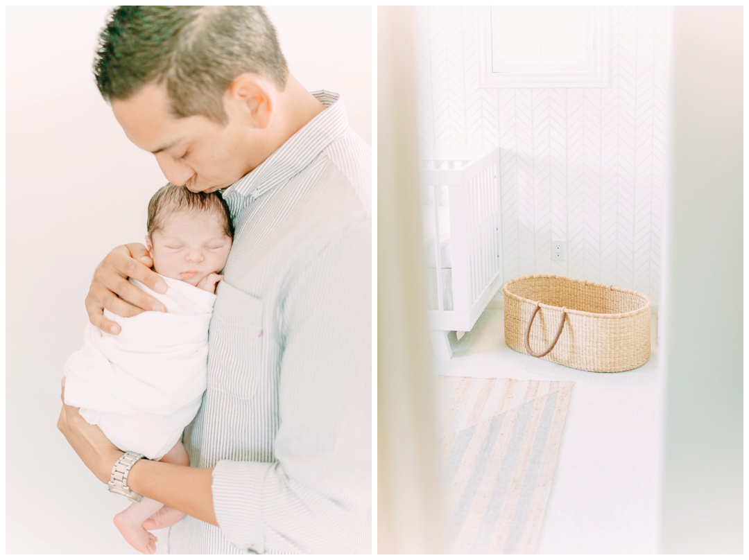 The_Garcia_Family_Lifestyle_Newport_Beach_Family_Photographer_Orange_County_Newborn_Photography_Cori_Kleckner_Photography_Orange_County_Beach_Photographer_Newborn_Photos_Session_Crystal_Cove_Session__1574.jpg