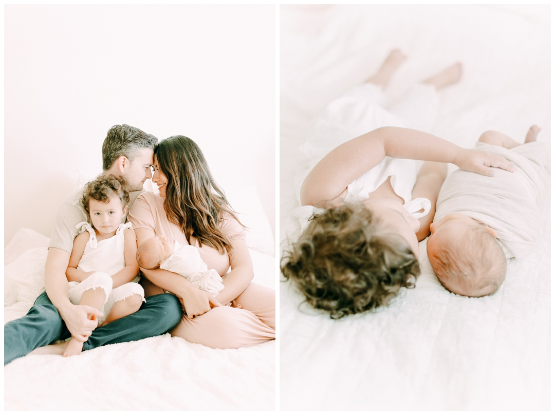 The_Lewis_Family_Lifestyle_Newport_Beach_Family_Photographer_Orange_County_Newborn_Photography_Cori_Kleckner_Photography_Orange_County_Beach_Photographer_Newborn_Photos_Session_Crystal_Cove_Session__1578.jpg