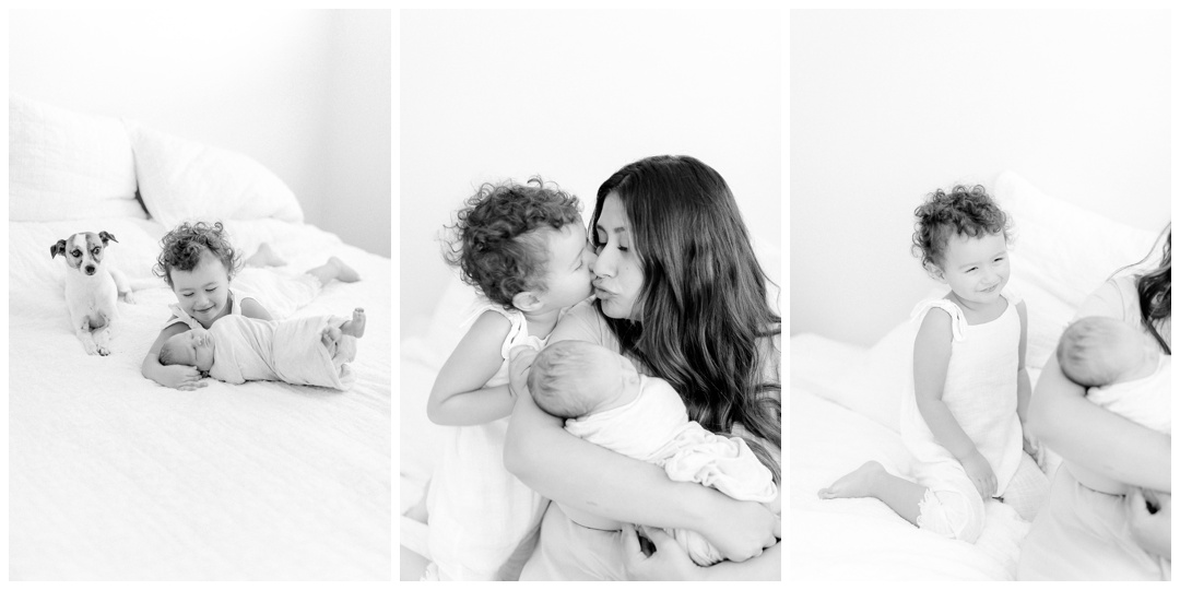 The_Lewis_Family_Lifestyle_Newport_Beach_Family_Photographer_Orange_County_Newborn_Photography_Cori_Kleckner_Photography_Orange_County_Beach_Photographer_Newborn_Photos_Session_Crystal_Cove_Session__1582.jpg