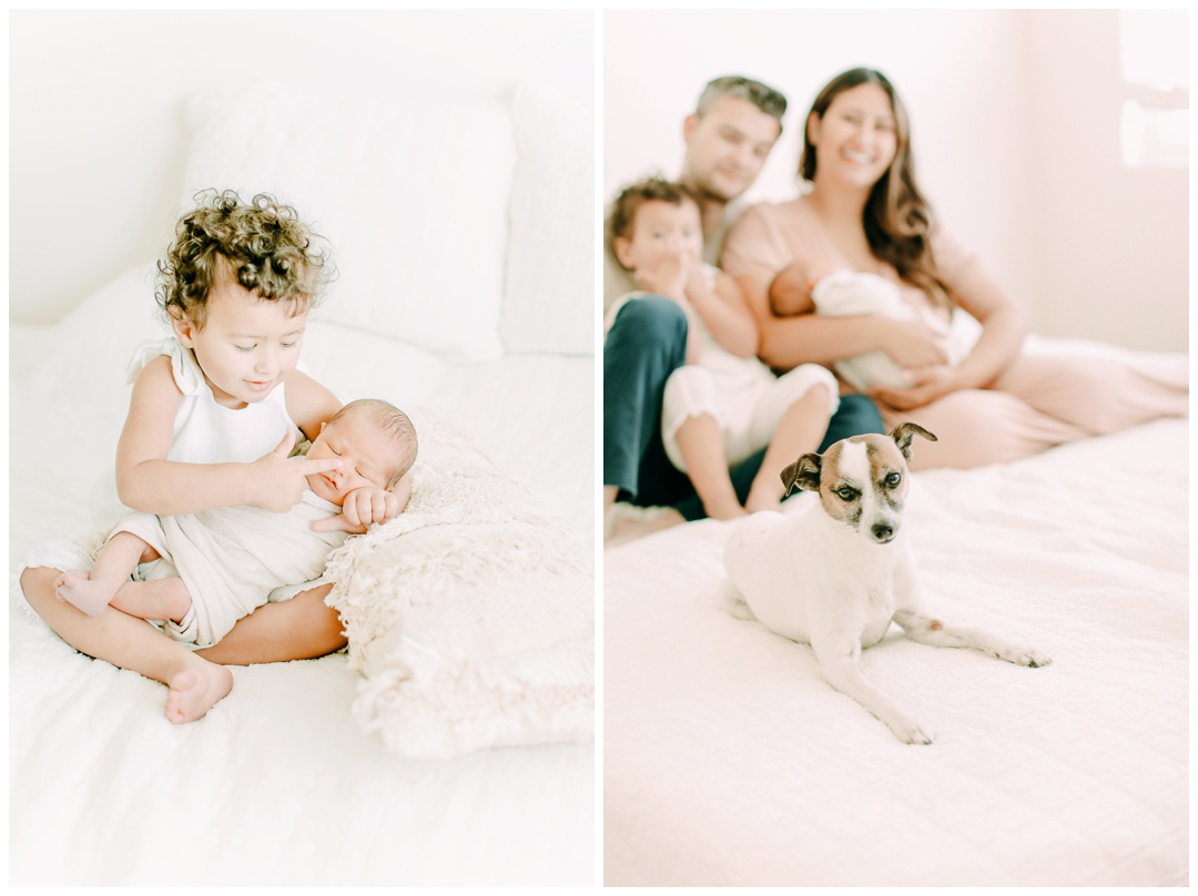 The_Lewis_Family_Lifestyle_Newport_Beach_Family_Photographer_Orange_County_Newborn_Photography_Cori_Kleckner_Photography_Orange_County_Beach_Photographer_Newborn_Photos_Session_Crystal_Cove_Session__1584.jpg