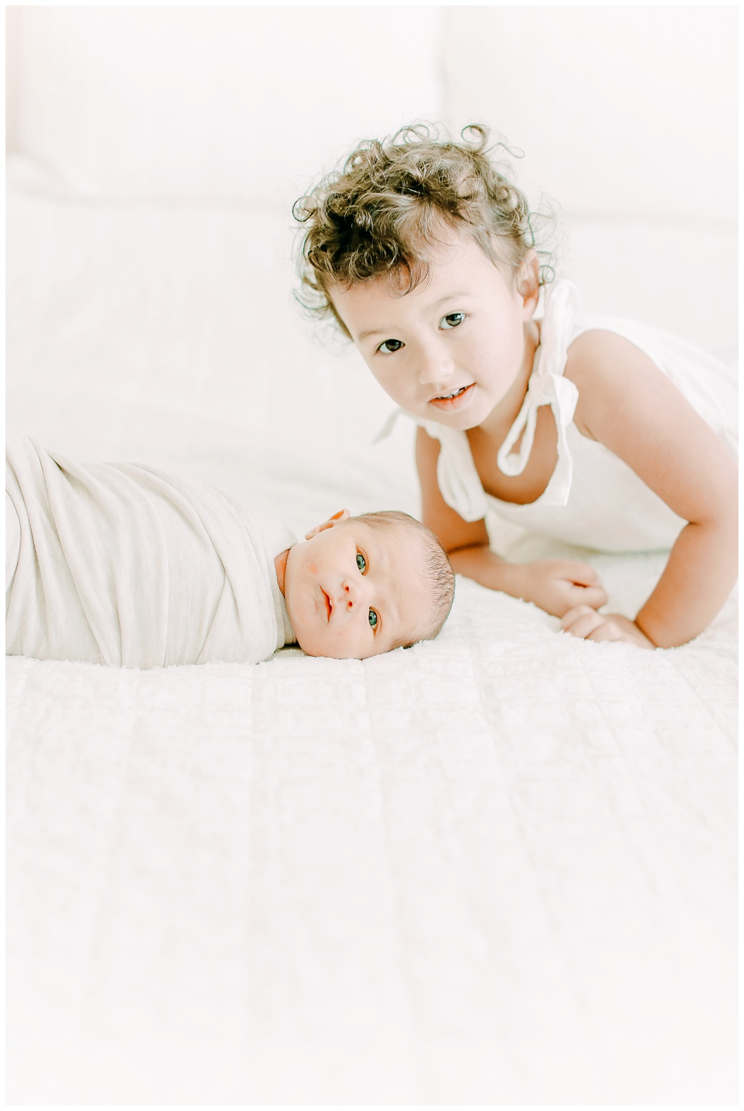 The_Lewis_Family_Lifestyle_Newport_Beach_Family_Photographer_Orange_County_Newborn_Photography_Cori_Kleckner_Photography_Orange_County_Beach_Photographer_Newborn_Photos_Session_Crystal_Cove_Session__1591.jpg