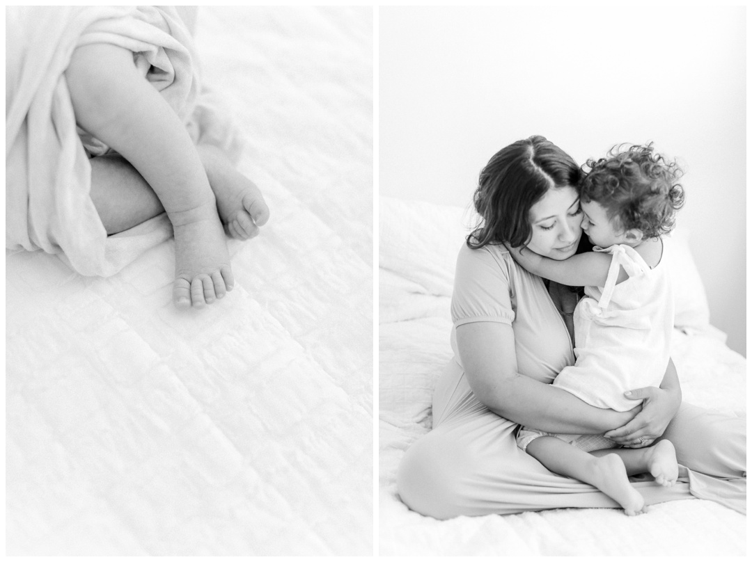 The_Lewis_Family_Lifestyle_Newport_Beach_Family_Photographer_Orange_County_Newborn_Photography_Cori_Kleckner_Photography_Orange_County_Beach_Photographer_Newborn_Photos_Session_Crystal_Cove_Session__1593.jpg
