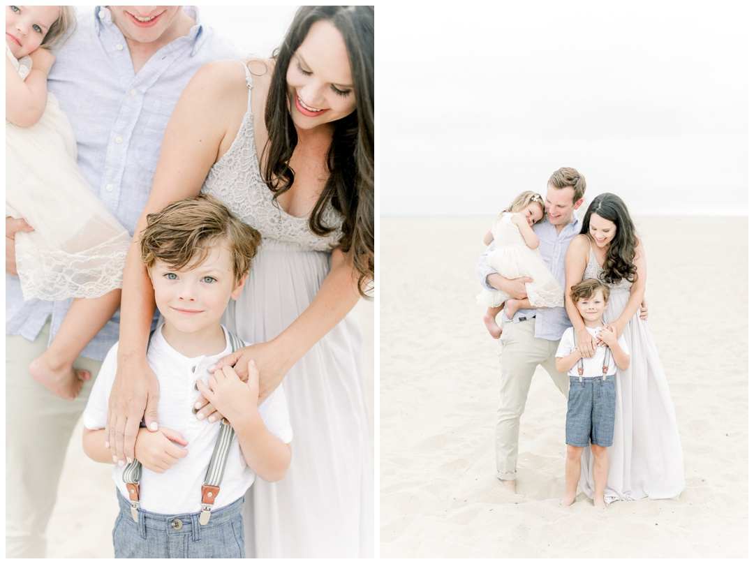 Huntington_Beach_Family_Photographer_The_Wood_Family_Lifestyle_Newport_Beach_Family_Photographer_Orange_County_Newborn_Photography_Cori_Kleckner_Photography_Orange_County_Beach_Photography_Huntington_Beach_Family_Session__1633.jpg