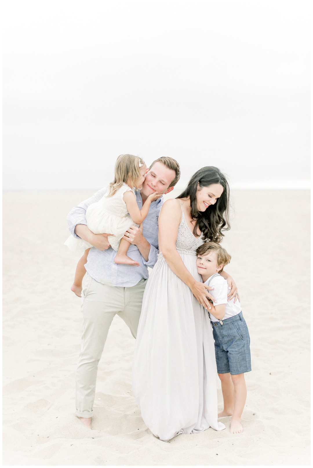 Huntington_Beach_Family_Photographer_The_Wood_Family_Lifestyle_Newport_Beach_Family_Photographer_Orange_County_Newborn_Photography_Cori_Kleckner_Photography_Orange_County_Beach_Photography_Huntington_Beach_Family_Session__1634.jpg