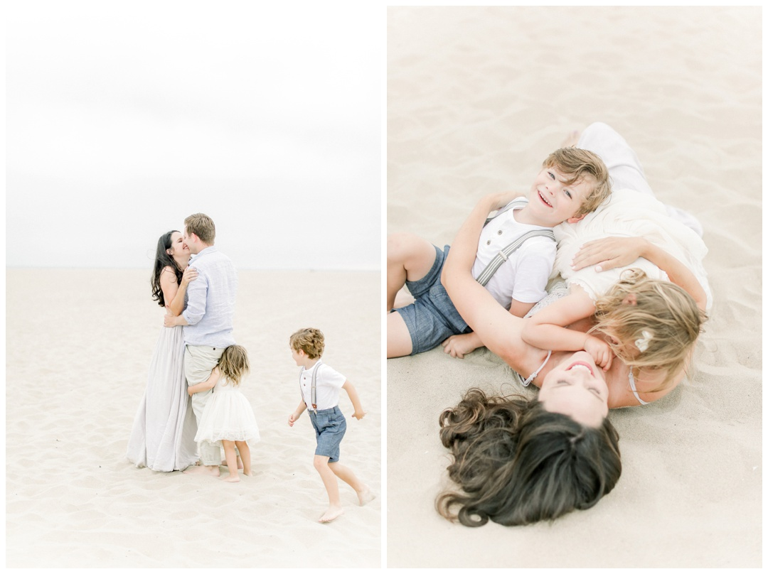 Huntington_Beach_Family_Photographer_The_Wood_Family_Lifestyle_Newport_Beach_Family_Photographer_Orange_County_Newborn_Photography_Cori_Kleckner_Photography_Orange_County_Beach_Photography_Huntington_Beach_Family_Session__1637.jpg