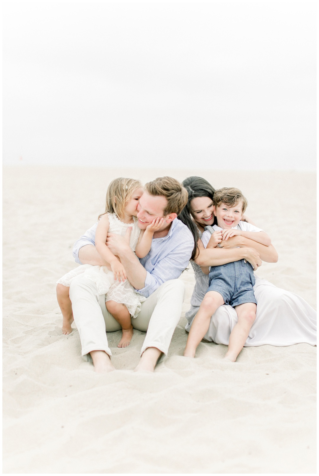 Huntington_Beach_Family_Photographer_The_Wood_Family_Lifestyle_Newport_Beach_Family_Photographer_Orange_County_Newborn_Photography_Cori_Kleckner_Photography_Orange_County_Beach_Photography_Huntington_Beach_Family_Session__1636.jpg