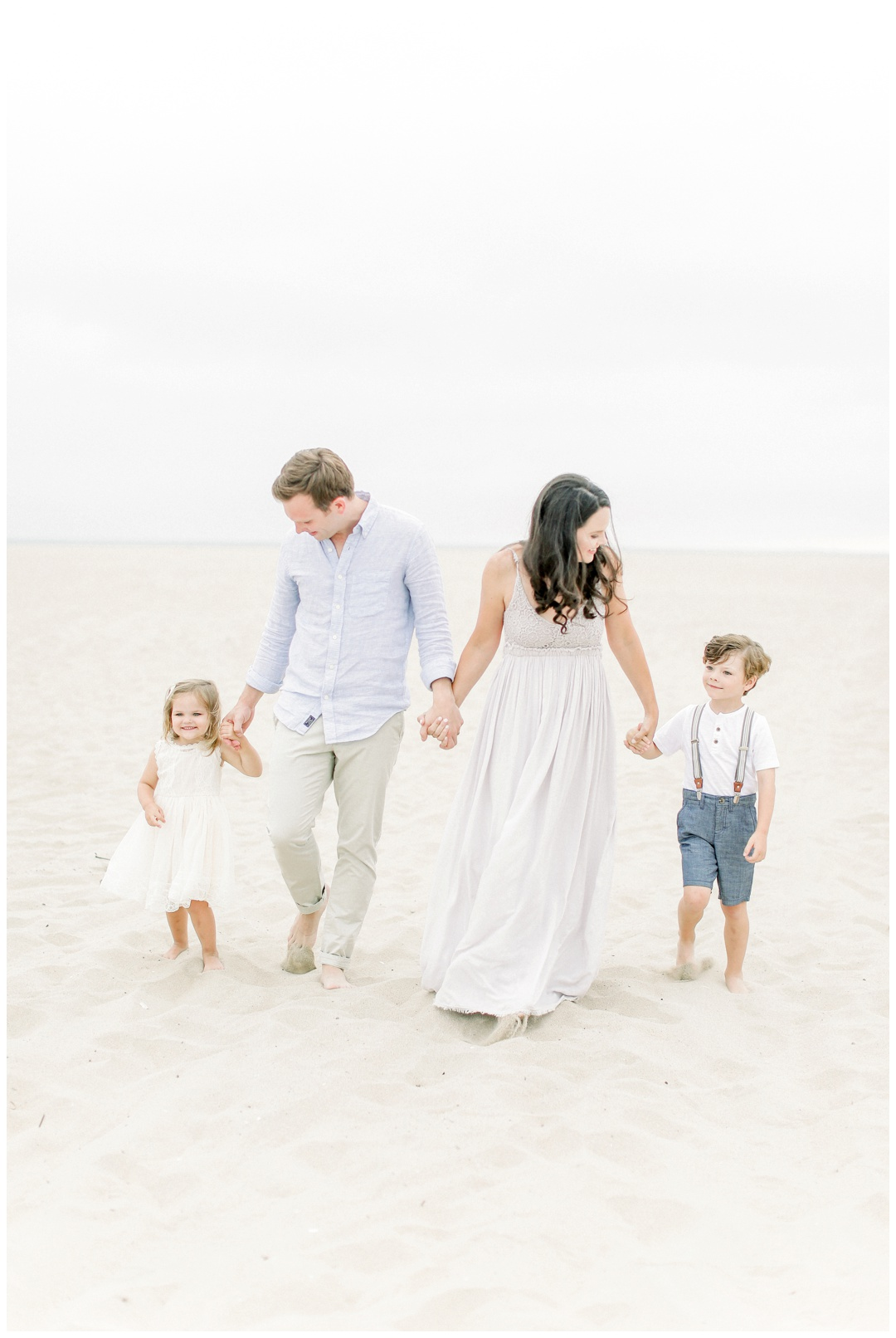 Huntington_Beach_Family_Photographer_The_Wood_Family_Lifestyle_Newport_Beach_Family_Photographer_Orange_County_Newborn_Photography_Cori_Kleckner_Photography_Orange_County_Beach_Photography_Huntington_Beach_Family_Session__1640.jpg