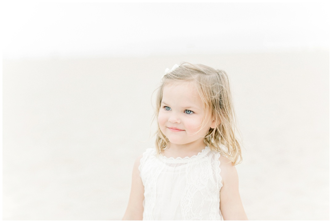 Huntington_Beach_Family_Photographer_The_Wood_Family_Lifestyle_Newport_Beach_Family_Photographer_Orange_County_Newborn_Photography_Cori_Kleckner_Photography_Orange_County_Beach_Photography_Huntington_Beach_Family_Session__1642.jpg