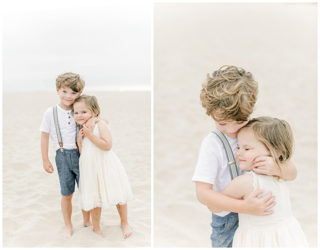 Huntington_Beach_Family_Photographer_The_Wood_Family_Lifestyle_Newport_Beach_Family_Photographer_Orange_County_Newborn_Photography_Cori_Kleckner_Photography_Orange_County_Beach_Photography_Huntington_Beach_Family_Session__1643.jpg