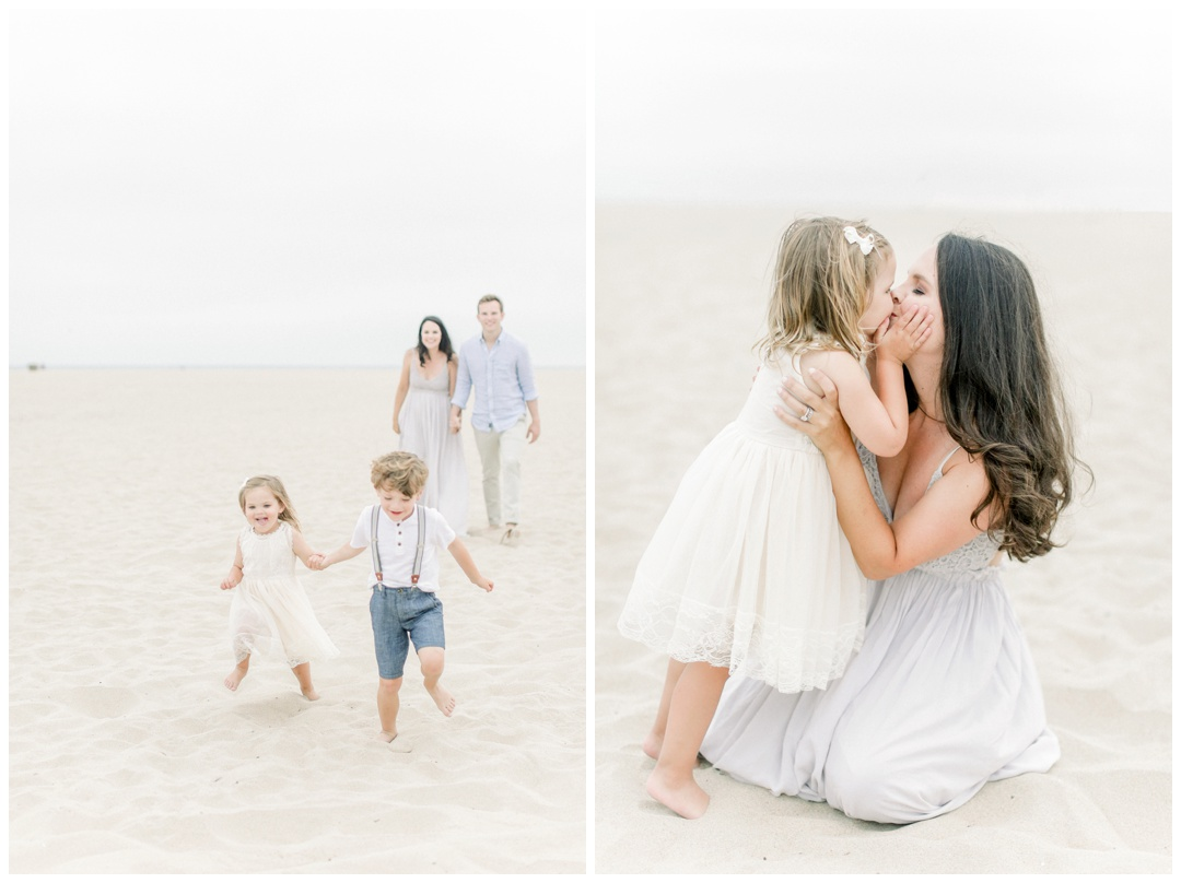 Huntington_Beach_Family_Photographer_The_Wood_Family_Lifestyle_Newport_Beach_Family_Photographer_Orange_County_Newborn_Photography_Cori_Kleckner_Photography_Orange_County_Beach_Photography_Huntington_Beach_Family_Session__1644.jpg