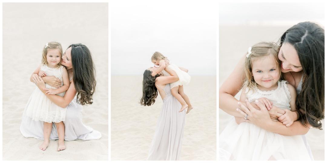 Huntington_Beach_Family_Photographer_The_Wood_Family_Lifestyle_Newport_Beach_Family_Photographer_Orange_County_Newborn_Photography_Cori_Kleckner_Photography_Orange_County_Beach_Photography_Huntington_Beach_Family_Session__1649.jpg