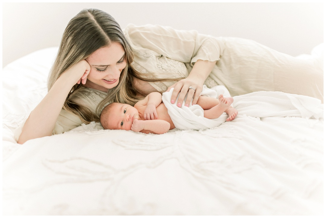 Newport_Beach_Newborn_Photographer_The_Rosan_Family_Lifestyle_Newport_Beach_Newborn_Photography_Orange_County_Newborn_Photography_Cori_Kleckner_Photography_Orange_County_Beach_Maternity_Photography_Huntington_Beach_Maternity_Session__1668.jpg
