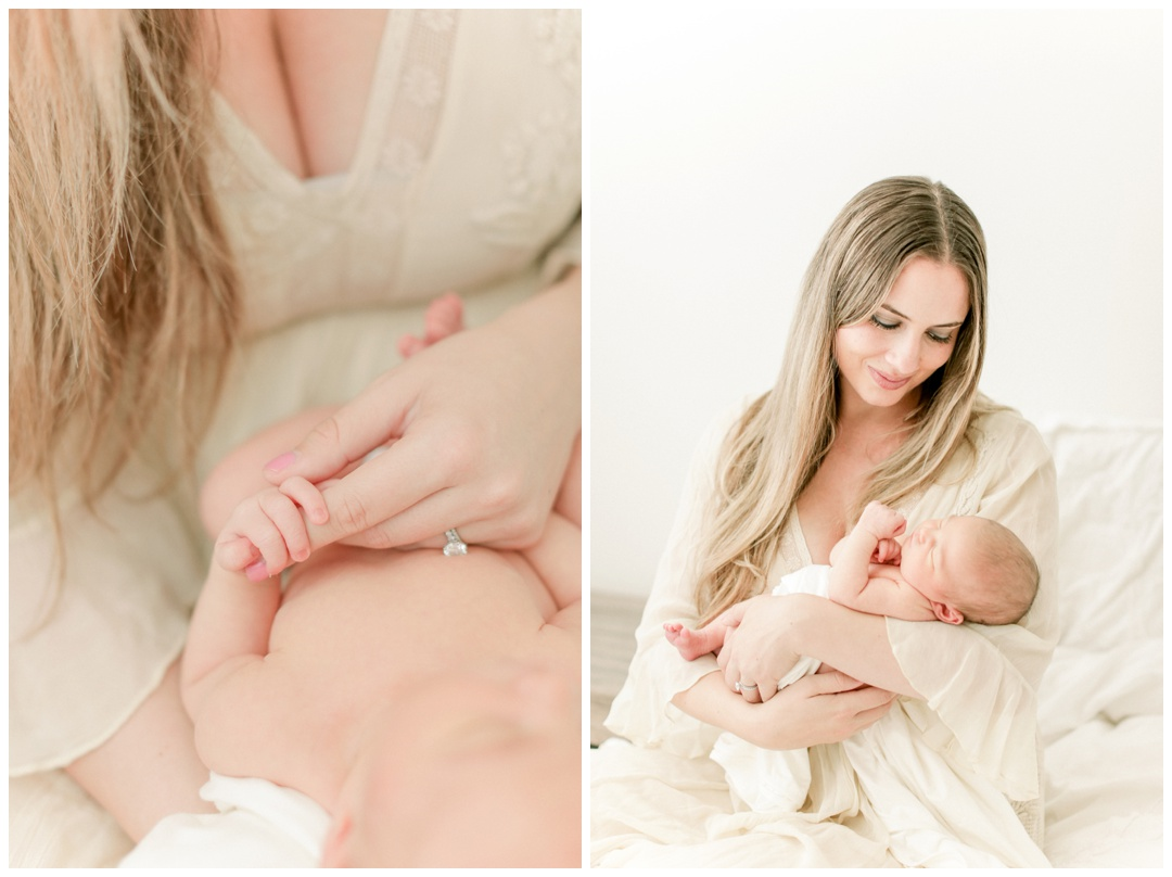 Newport_Beach_Newborn_Photographer_The_Rosan_Family_Lifestyle_Newport_Beach_Newborn_Photography_Orange_County_Newborn_Photography_Cori_Kleckner_Photography_Orange_County_Beach_Maternity_Photography_Huntington_Beach_Maternity_Session__1670.jpg