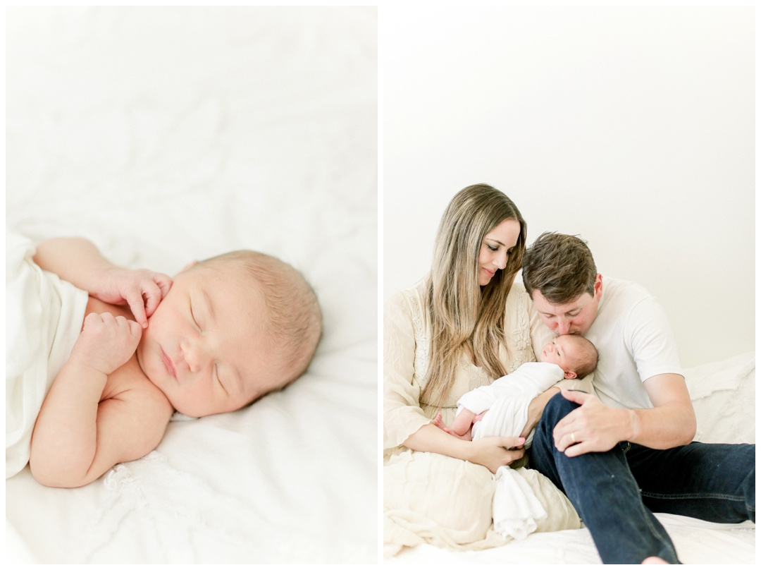 Newport_Beach_Newborn_Photographer_The_Rosan_Family_Lifestyle_Newport_Beach_Newborn_Photography_Orange_County_Newborn_Photography_Cori_Kleckner_Photography_Orange_County_Beach_Maternity_Photography_Huntington_Beach_Maternity_Session__1673.jpg