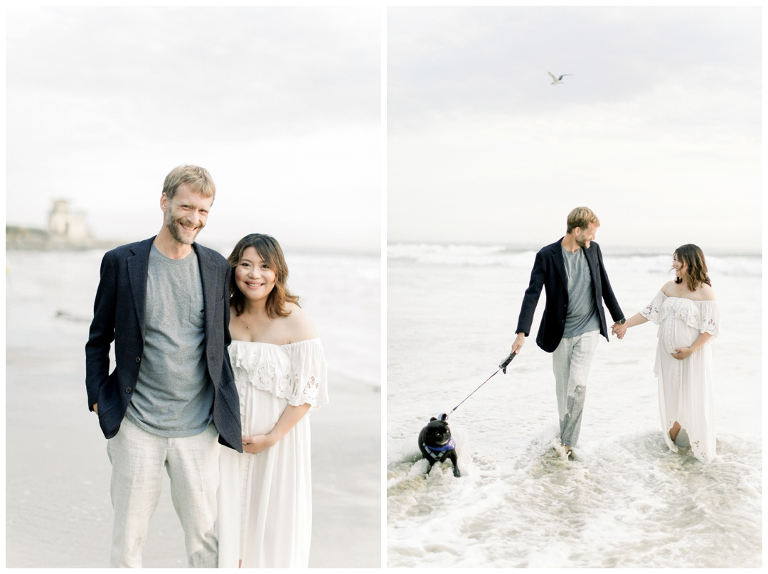 Newport_Beach_Maternity_Photographer_The_Koontz_Maternity_Session_Newport_Beach_Maternity_Photography_Orange_County_Photography_Cori_Kleckner_Photography_Orange_County_Beach_Photography_The_Ritz_Carlton_Laguna_Niguel_Resort_ Maternity_Session__1720.jpg
