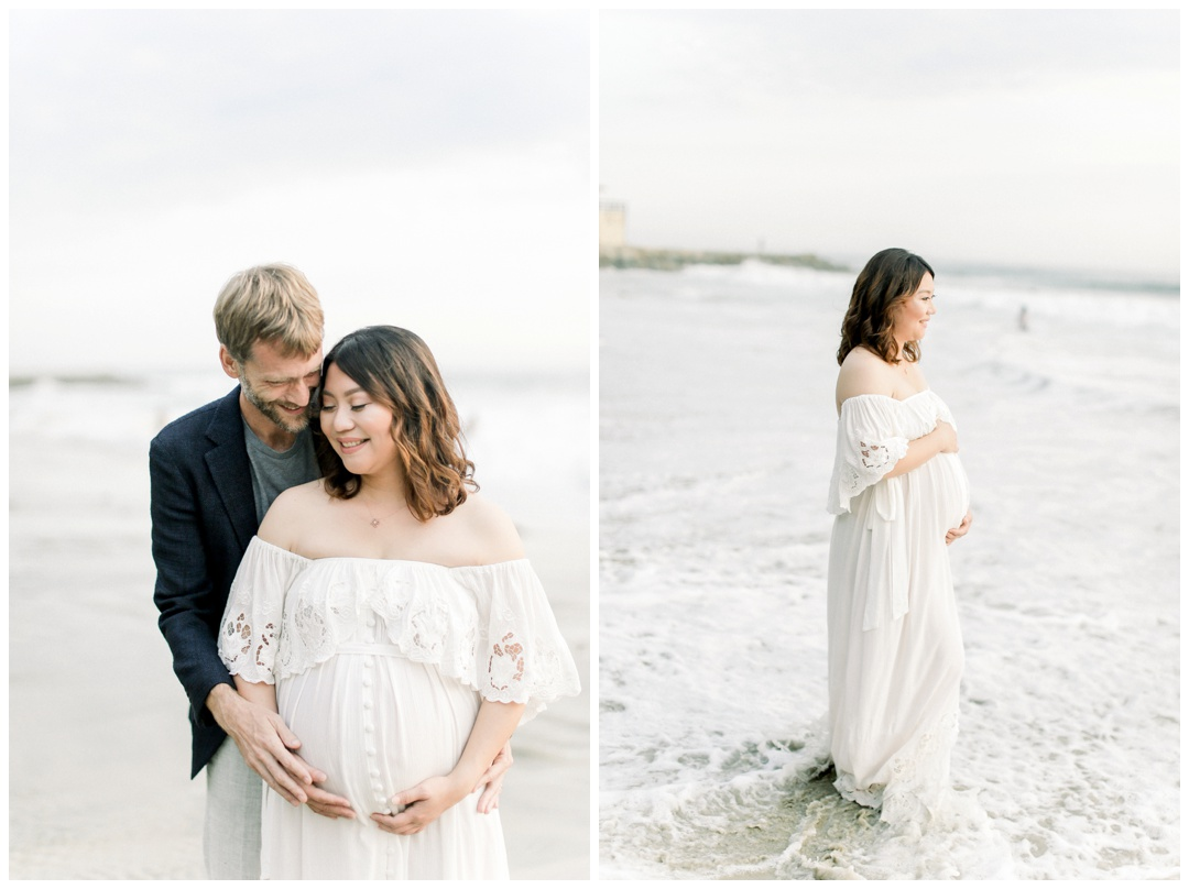 Newport_Beach_Maternity_Photographer_The_Koontz_Maternity_Session_Newport_Beach_Maternity_Photography_Orange_County_Photography_Cori_Kleckner_Photography_Orange_County_Beach_Photography_The_Ritz_Carlton_Laguna_Niguel_Resort_ Maternity_Session__1723.jpg