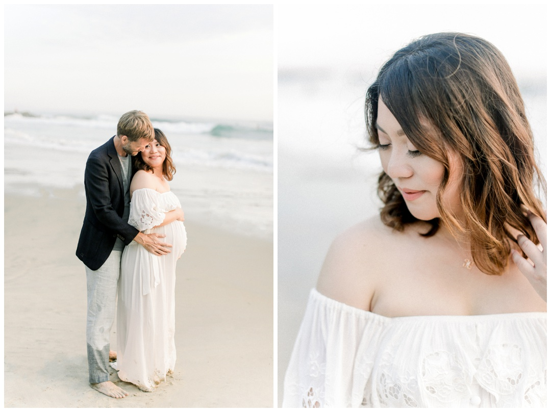 Newport_Beach_Maternity_Photographer_The_Koontz_Maternity_Session_Newport_Beach_Maternity_Photography_Orange_County_Photography_Cori_Kleckner_Photography_Orange_County_Beach_Photography_The_Ritz_Carlton_Laguna_Niguel_Resort_ Maternity_Session__1726.jpg
