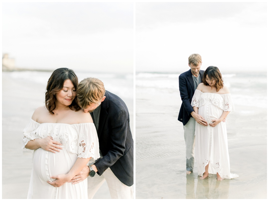 Newport_Beach_Maternity_Photographer_The_Koontz_Maternity_Session_Newport_Beach_Maternity_Photography_Orange_County_Photography_Cori_Kleckner_Photography_Orange_County_Beach_Photography_The_Ritz_Carlton_Laguna_Niguel_Resort_ Maternity_Session__1734.jpg