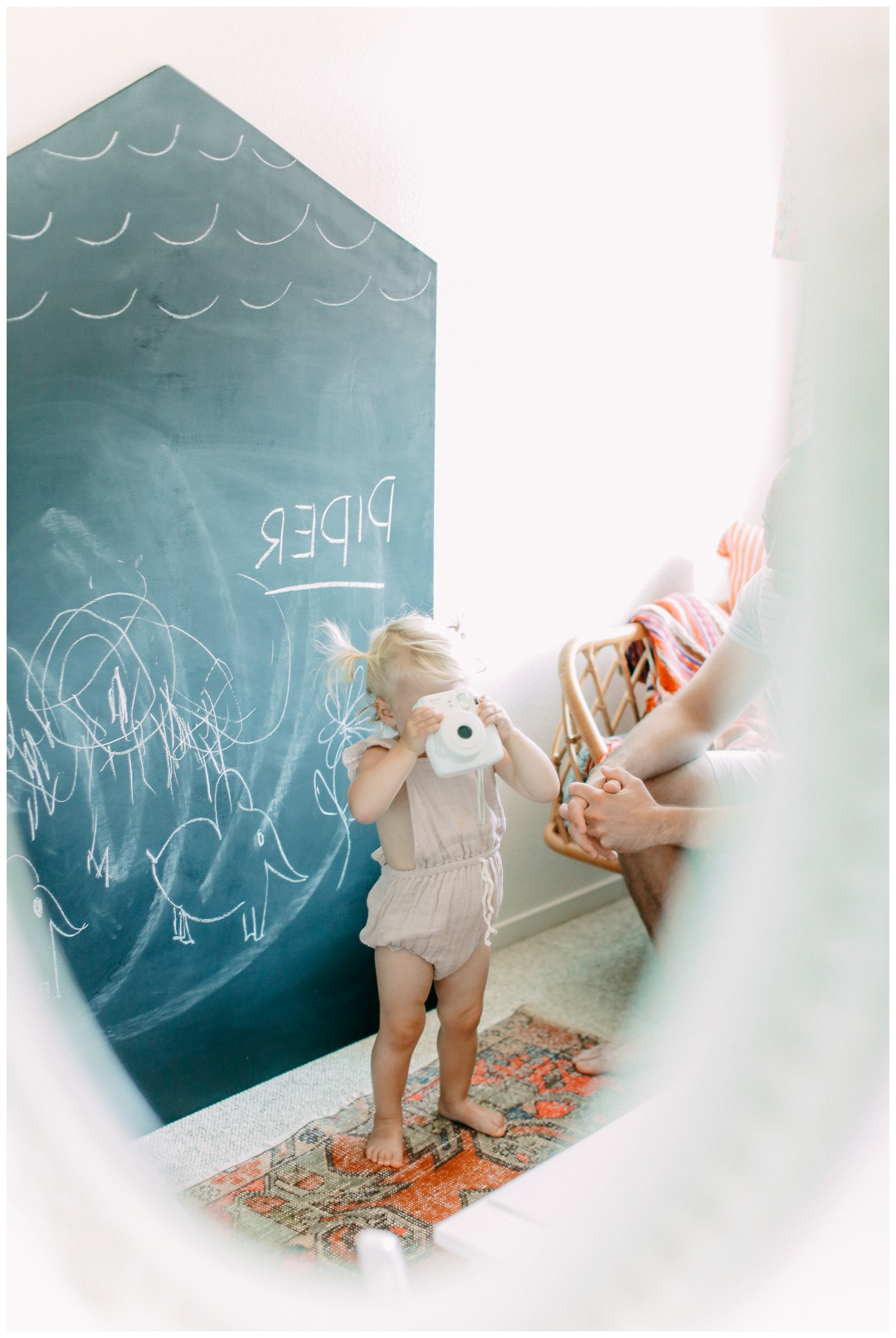 Kristin_Dinsmore_Family_Newport_Beach_Family_Photographer_in_home_lifestyle_session_Cori_kleckner_photography_Orange_county_in_home_Family_photos_Newport_Beach_Family_photos__1750.jpg