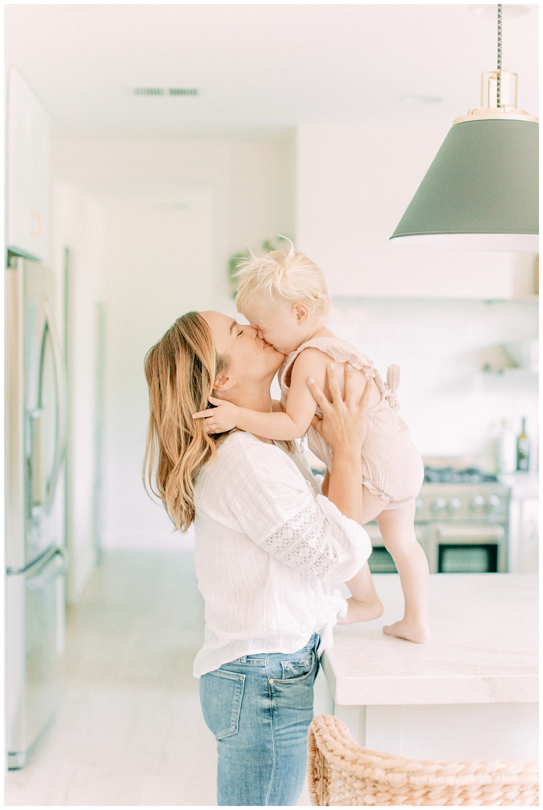Kristin_Dinsmore_Family_Newport_Beach_Family_Photographer_in_home_lifestyle_session_Cori_kleckner_photography_Orange_county_in_home_Family_photos_Newport_Beach_Family_photos__1755.jpg