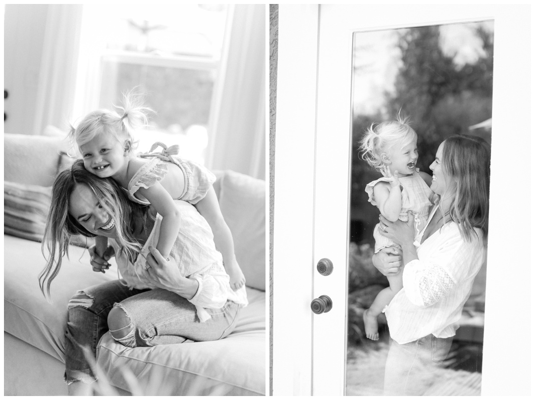 Kristin_Dinsmore_Family_Newport_Beach_Family_Photographer_in_home_lifestyle_session_Cori_kleckner_photography_Orange_county_in_home_Family_photos_Newport_Beach_Family_photos__1756.jpg