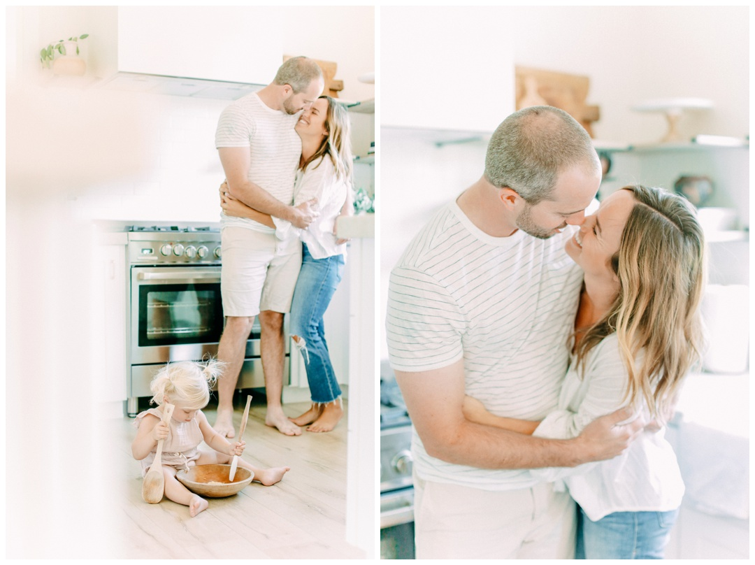 Kristin_Dinsmore_Family_Newport_Beach_Family_Photographer_in_home_lifestyle_session_Cori_kleckner_photography_Orange_county_in_home_Family_photos_Newport_Beach_Family_photos__1759.jpg