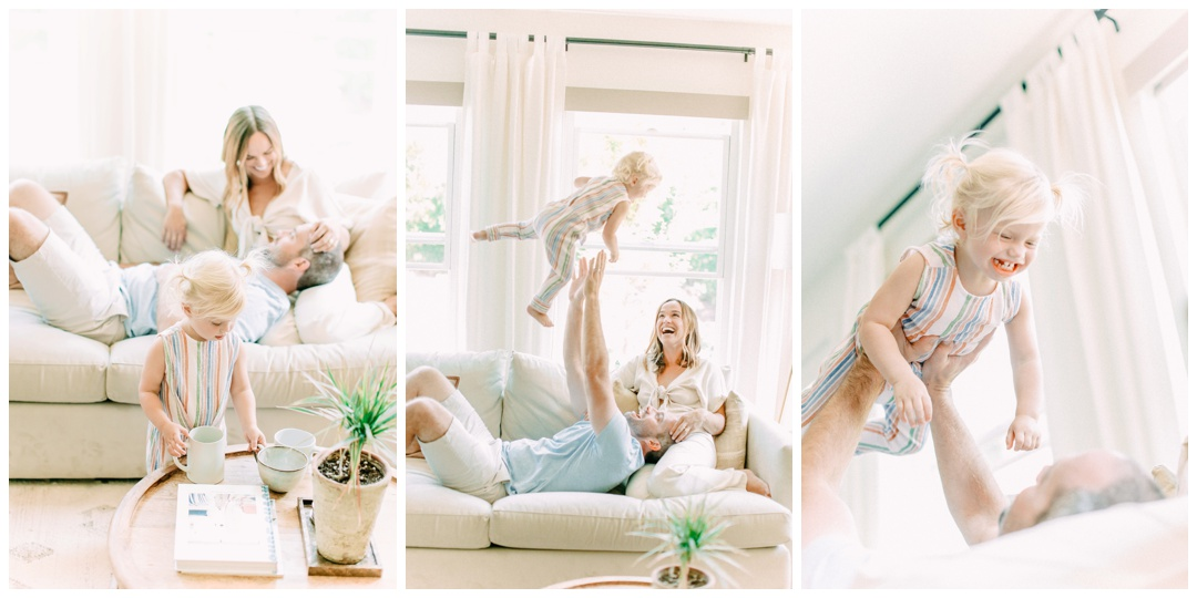 Kristin_Dinsmore_Family_Newport_Beach_Family_Photographer_in_home_lifestyle_session_Cori_kleckner_photography_Orange_county_in_home_Family_photos_Newport_Beach_Family_photos__1761.jpg