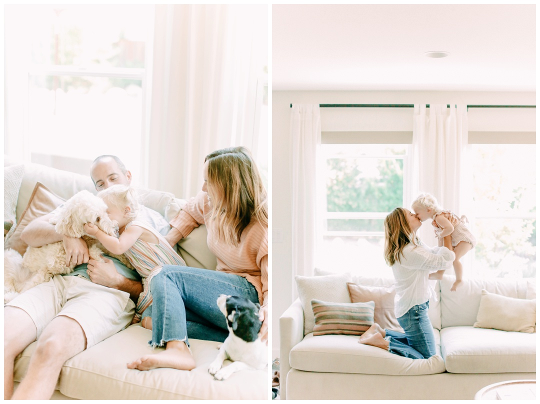 Kristin_Dinsmore_Family_Newport_Beach_Family_Photographer_in_home_lifestyle_session_Cori_kleckner_photography_Orange_county_in_home_Family_photos_Newport_Beach_Family_photos__1772.jpg