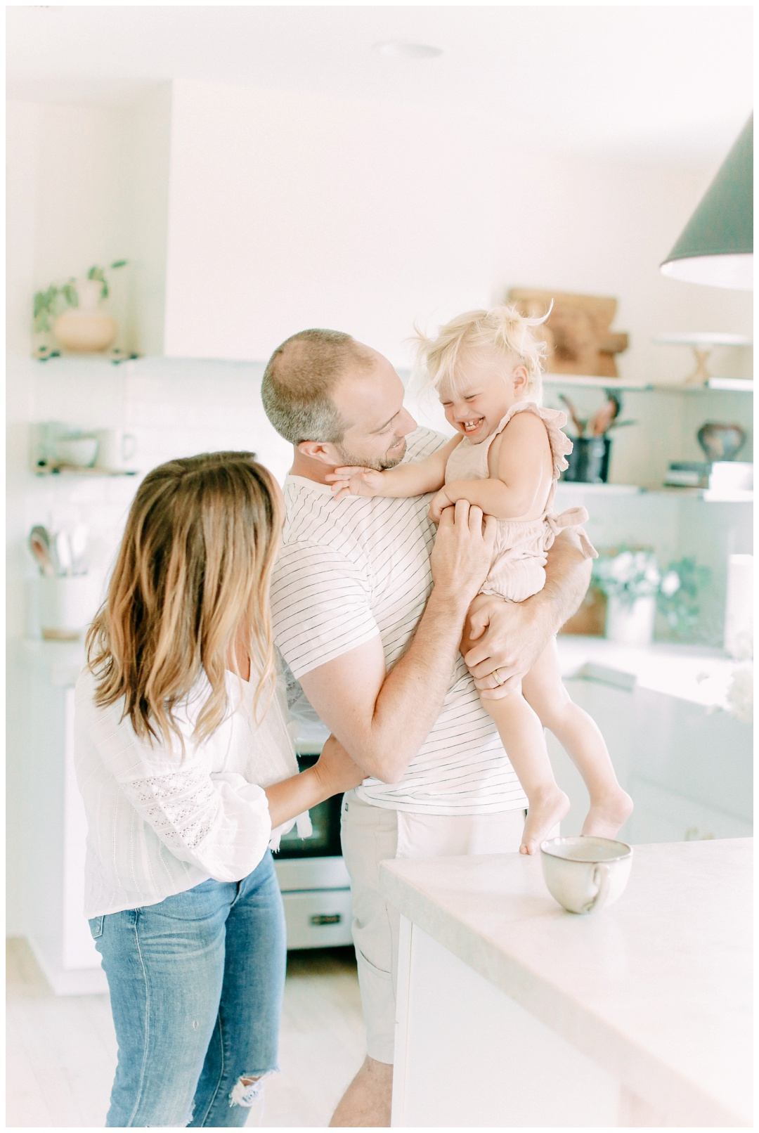Kristin_Dinsmore_Family_Newport_Beach_Family_Photographer_in_home_lifestyle_session_Cori_kleckner_photography_Orange_county_in_home_Family_photos_Newport_Beach_Family_photos__1774.jpg