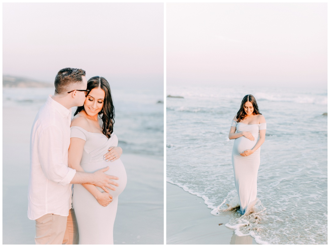 Newport_Beach_Maternity_Photographer_The_Merrill_Maternity_Session_Newport_Beach_Maternity_Photography_Orange_County_Photography_Cori_Kleckner_Photography_Orange_County_Beach_Photography_The_Ritz_Carlton_Laguna_Niguel_Resort_ Maternity_Session__1775.jpg