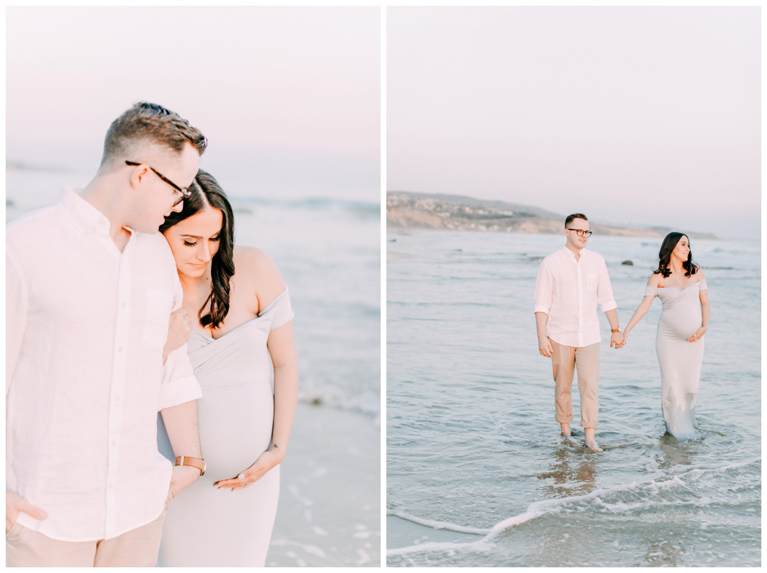 Newport_Beach_Maternity_Photographer_The_Merrill_Maternity_Session_Newport_Beach_Maternity_Photography_Orange_County_Photography_Cori_Kleckner_Photography_Orange_County_Beach_Photography_The_Ritz_Carlton_Laguna_Niguel_Resort_ Maternity_Session__1776.jpg