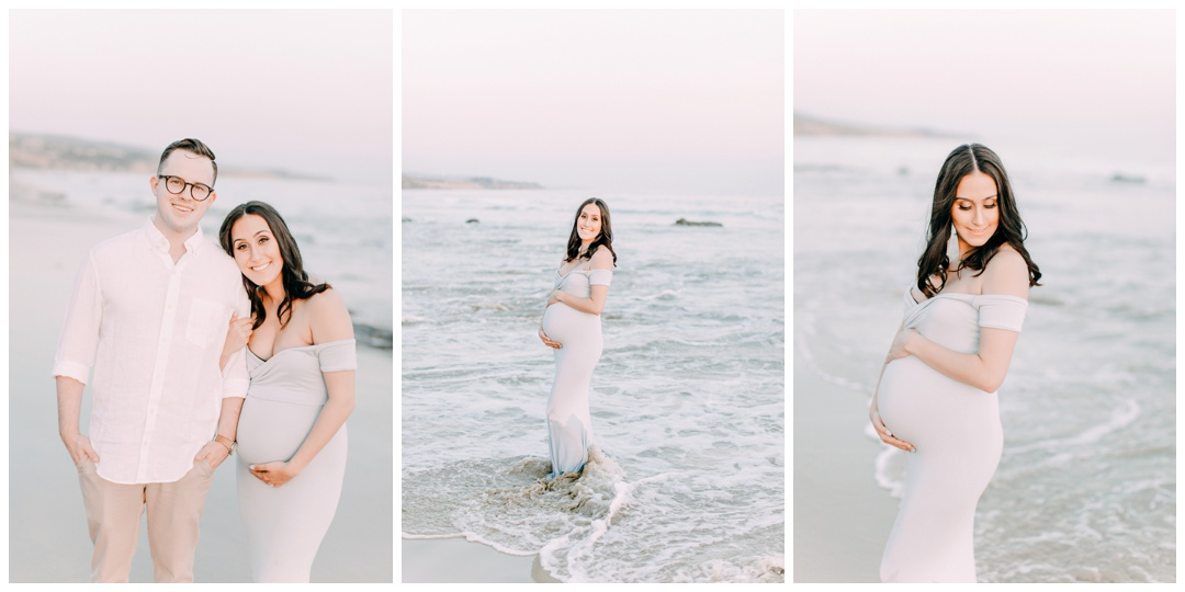 Newport_Beach_Maternity_Photographer_The_Merrill_Maternity_Session_Newport_Beach_Maternity_Photography_Orange_County_Photography_Cori_Kleckner_Photography_Orange_County_Beach_Photography_The_Ritz_Carlton_Laguna_Niguel_Resort_ Maternity_Session__1778.jpg