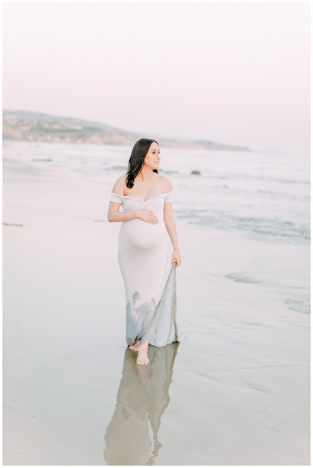 Newport_Beach_Maternity_Photographer_The_Merrill_Maternity_Session_Newport_Beach_Maternity_Photography_Orange_County_Photography_Cori_Kleckner_Photography_Orange_County_Beach_Photography_The_Ritz_Carlton_Laguna_Niguel_Resort_ Maternity_Session__1780.jpg