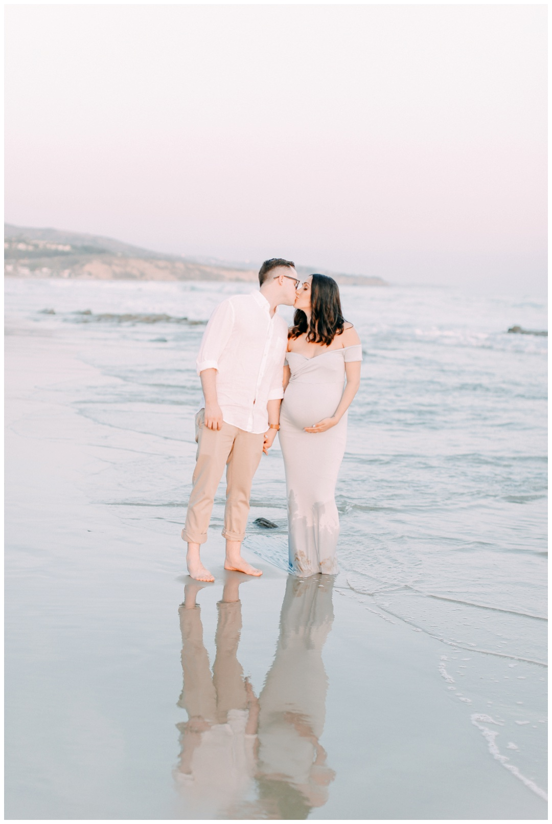 Newport_Beach_Maternity_Photographer_The_Merrill_Maternity_Session_Newport_Beach_Maternity_Photography_Orange_County_Photography_Cori_Kleckner_Photography_Orange_County_Beach_Photography_The_Ritz_Carlton_Laguna_Niguel_Resort_ Maternity_Session__1781.jpg