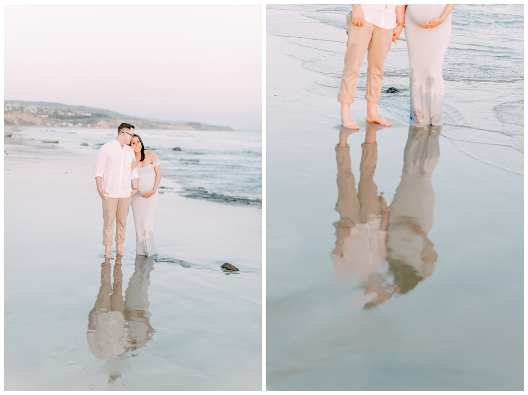 Newport_Beach_Maternity_Photographer_The_Merrill_Maternity_Session_Newport_Beach_Maternity_Photography_Orange_County_Photography_Cori_Kleckner_Photography_Orange_County_Beach_Photography_The_Ritz_Carlton_Laguna_Niguel_Resort_ Maternity_Session__1784.jpg