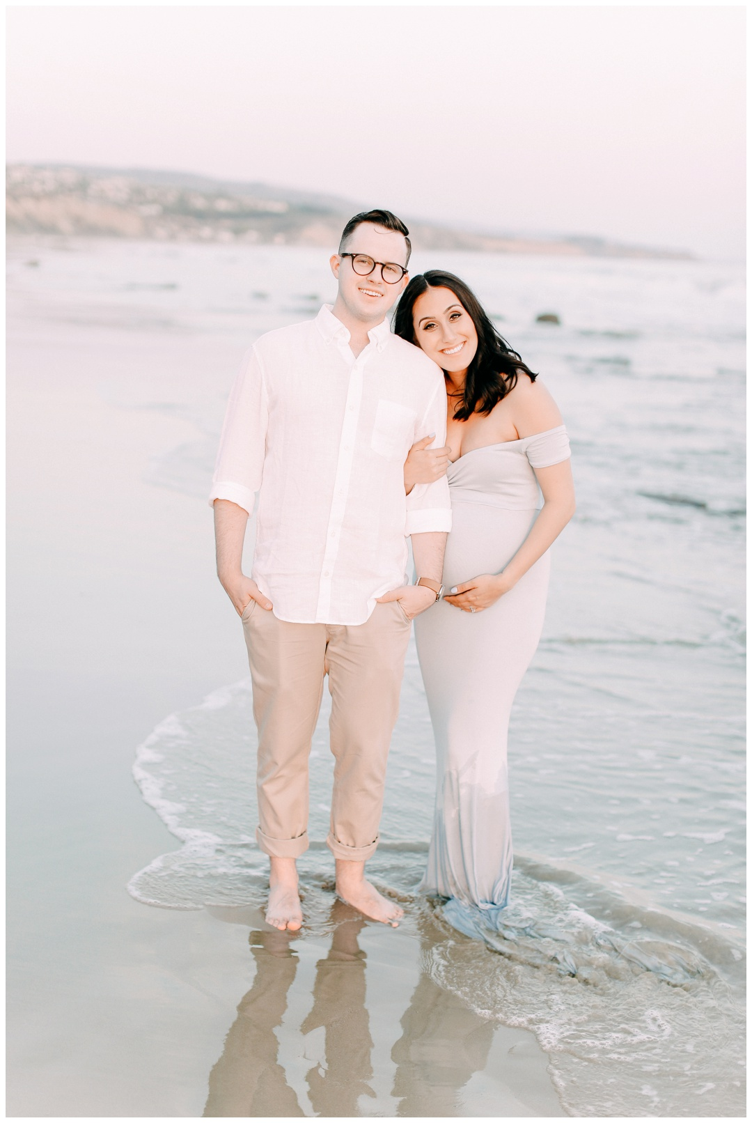 Newport_Beach_Maternity_Photographer_The_Merrill_Maternity_Session_Newport_Beach_Maternity_Photography_Orange_County_Photography_Cori_Kleckner_Photography_Orange_County_Beach_Photography_The_Ritz_Carlton_Laguna_Niguel_Resort_ Maternity_Session__1783.jpg