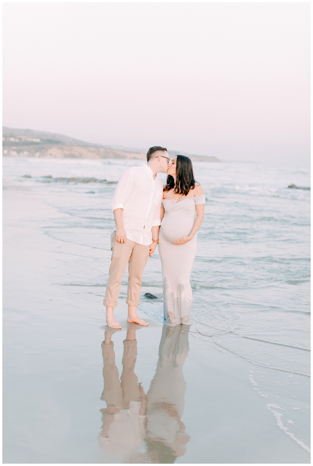 Newport_Beach_Maternity_Photographer_The_Merrill_Maternity_Session_Newport_Beach_Maternity_Photography_Orange_County_Photography_Cori_Kleckner_Photography_Orange_County_Beach_Photography_The_Ritz_Carlton_Laguna_Niguel_Resort_ Maternity_Session__1786.jpg