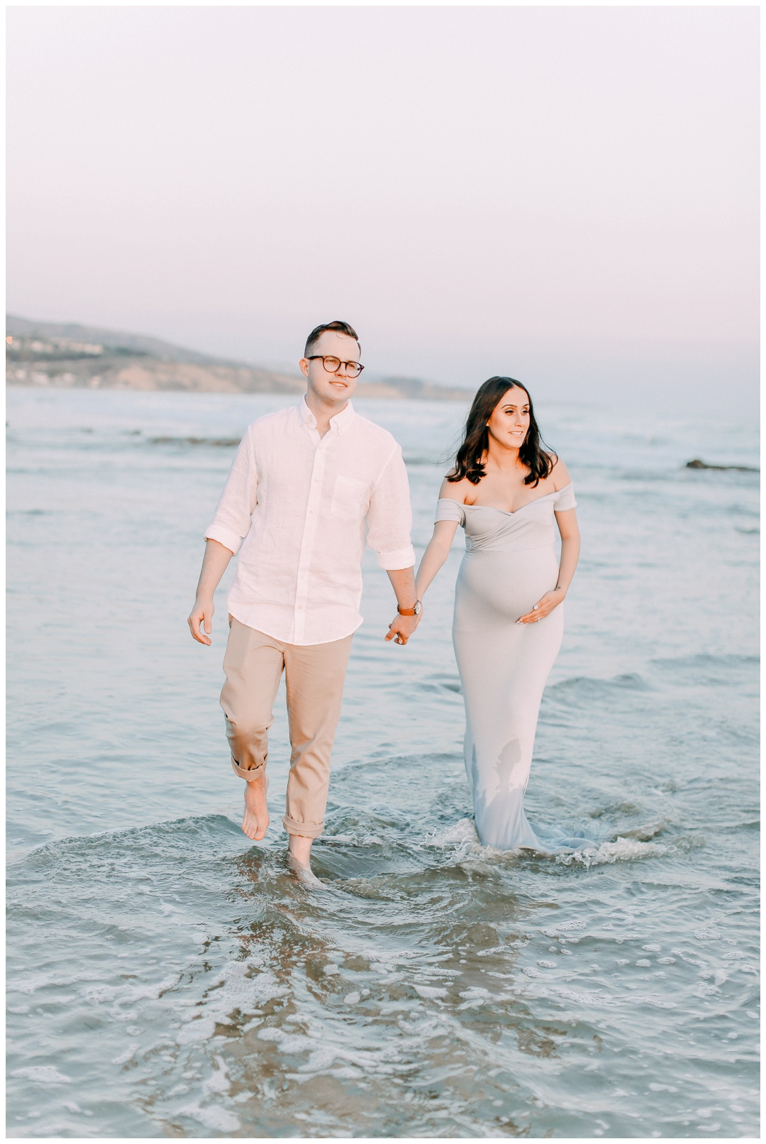 Newport_Beach_Maternity_Photographer_The_Merrill_Maternity_Session_Newport_Beach_Maternity_Photography_Orange_County_Photography_Cori_Kleckner_Photography_Orange_County_Beach_Photography_The_Ritz_Carlton_Laguna_Niguel_Resort_ Maternity_Session__1785.jpg